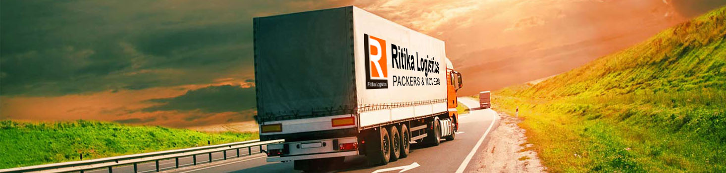 Packers and Movers in Chandapura - Bangalore @ +91